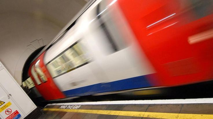 Three UK confirms free London Underground Wi-Fi   Feeling a bit hard done by as you watch those on EE, Vodafone and O2 enjoy free Wi-Fi underground? Well no more! Buying advice from the leading technology site