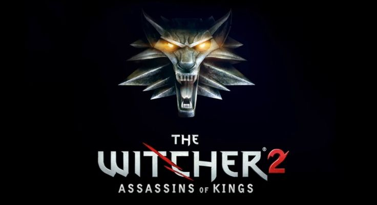 Throwback: Witcher 2 Review (pixelopinions.com) #TheWitcher3 #PS4 #WILDHUNT #PS4share #games #gaming #TheWitcher #TheWitcher3WildHunt