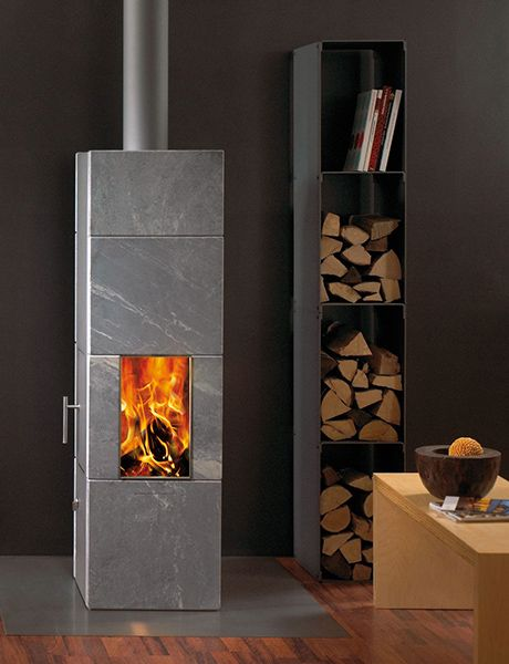 Attika Soapstone Stove Wood Burning Stoves Pinterest
