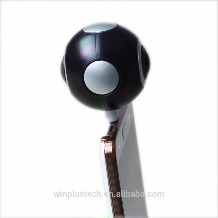 Stylish Globe 720 Degree VR Camera Android Mobile Control dual panoramic view vr camera | Buy Now Stylish Globe 720 Degree VR Camera Android Mobile Control dual panoramic view vr camera and get big discounts | Stylish Globe 720 Degree VR Camera Android Mobile Control dual panoramic view vr camera Best Suppliers | Buy Stylish Globe 720 Degree VR Camera Android Mobile Control dual panoramic view vr camera  #SilkScarves #BestProduct
