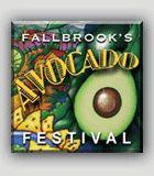Fallbrook Avocado Festival! - Fallbrook, CA