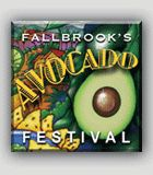 A whole festival just for the Avocado!