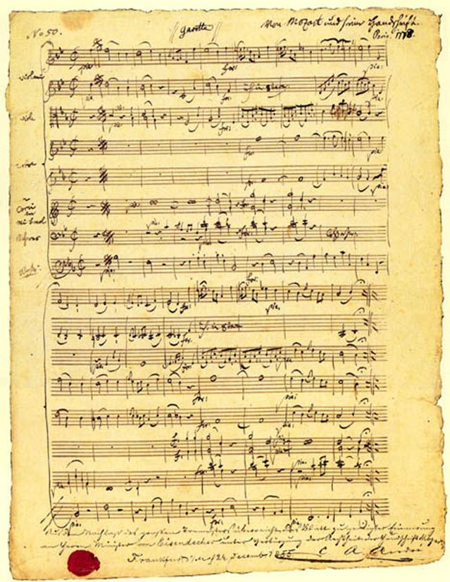 17 Best images about Sheet music on Pinterest | Library of ...