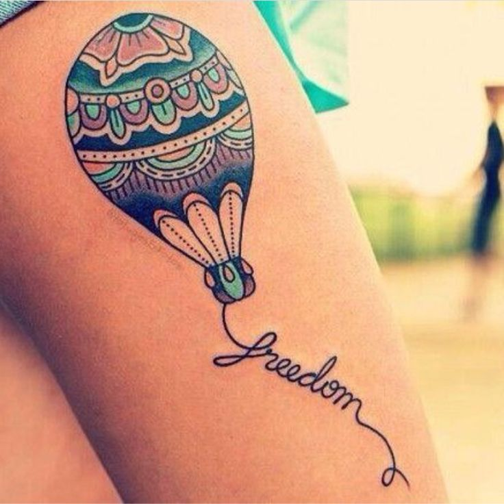 Pin on Tattoos