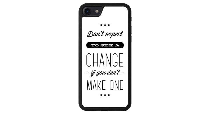 Voir les Changements iphone 4 5 6 7 samsung S3 S4 S5 S6 S7 S8 edge note plus LG G3 G4 G5 G6 Moto G G2 E X Play Z HTC  5X 6P Sony Pixel de la boutique MeMCase sur Etsy