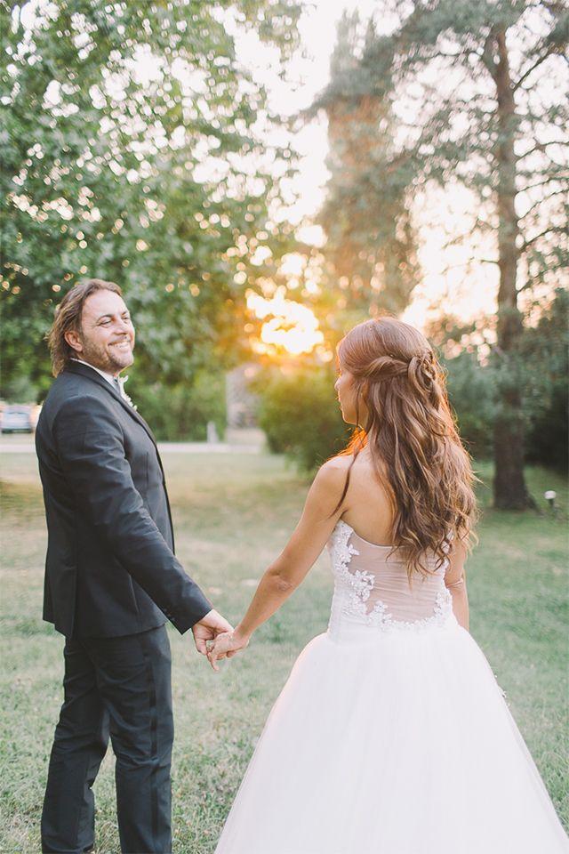 Alice_Michele_wedding_Minerbio_Bologna_Tuscany_matrimonio_33