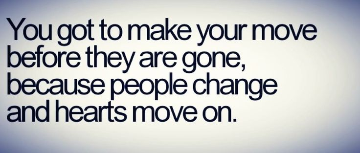 Messed Up Life Quotes: Best 25+ Mess Up Ideas On Pinterest