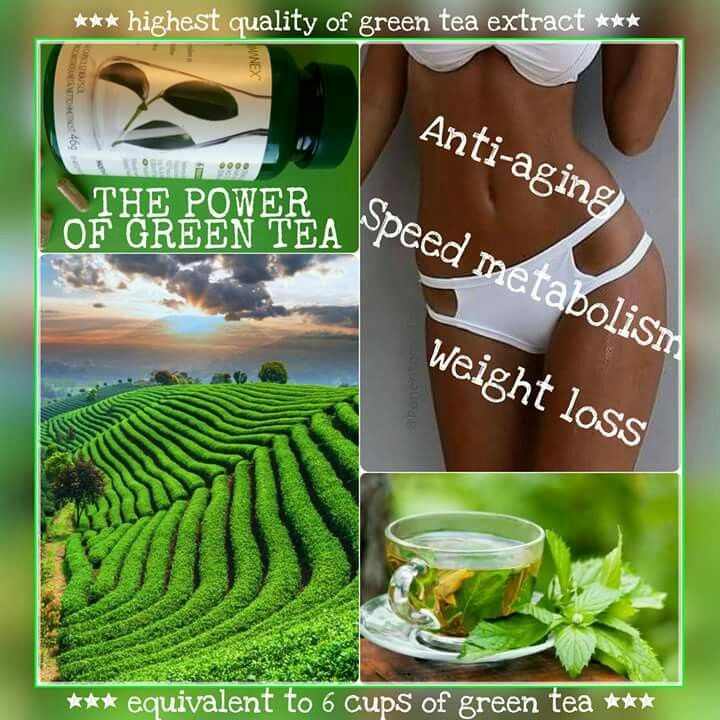 This is my MUST HAVE supplement...  more energy than ever, my weight changed (down :) ), I have healthier, younger looking skin. Amazing   Pop me a message for more info...  #SimplyTheBest  #GreenTea