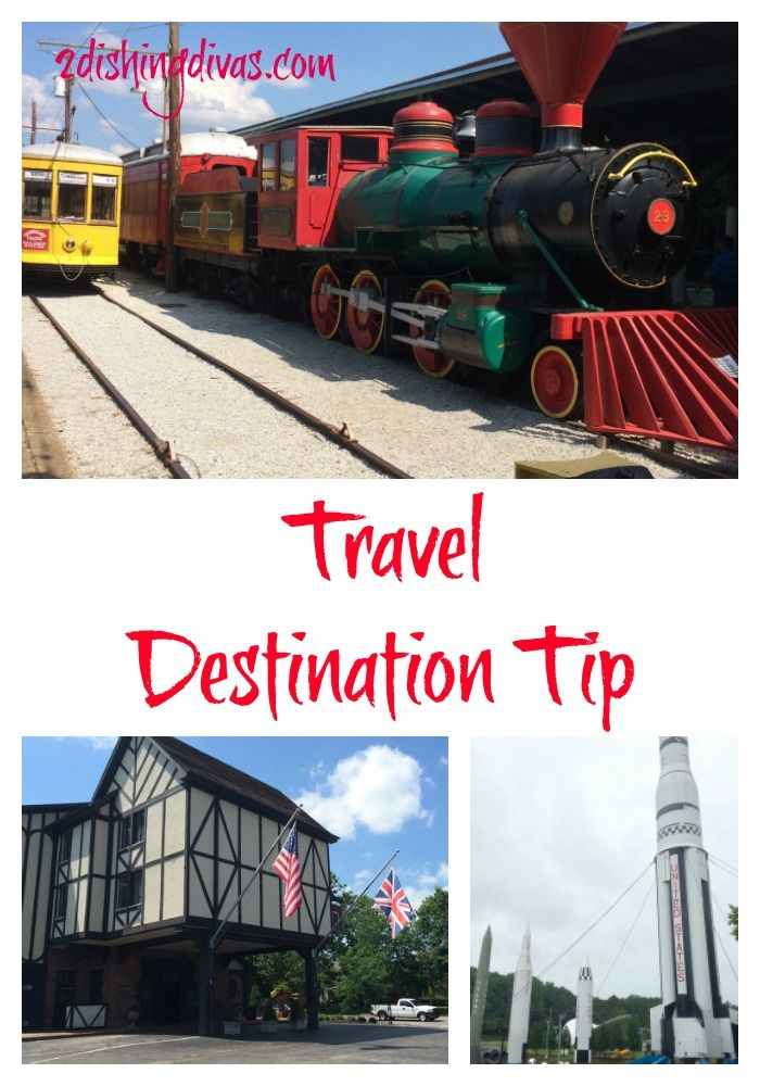 Heres A Great Travel Destination Tip That Can Save You Money But Build Memorable Family Blog TopicsDiy
