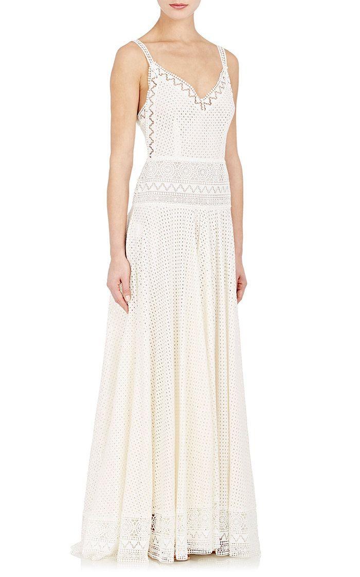 last minute wedding dress ideas