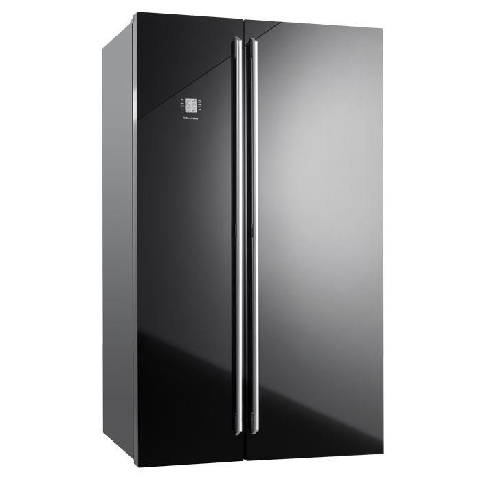 electrolux fridge freezer nz - Google Search