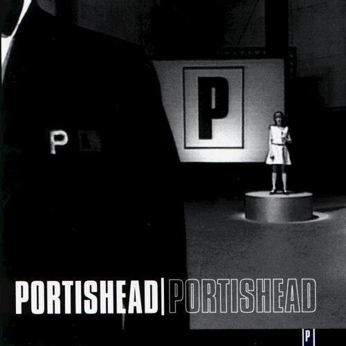 Artist: Portishead / Album: Portishead (1997) / Genre: Trip Hop / LISTEN ► http://grooveshark.com/album/Portishead/1084920