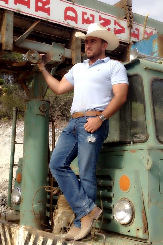 Ukrainian gay cowboy boot pictures sex during menstrual