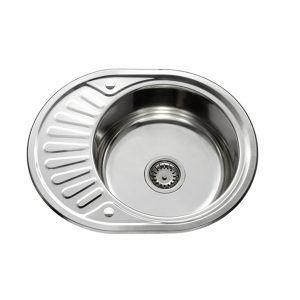 Best 25+ Small kitchen sinks ideas on Pinterest | Kitchen sink ...