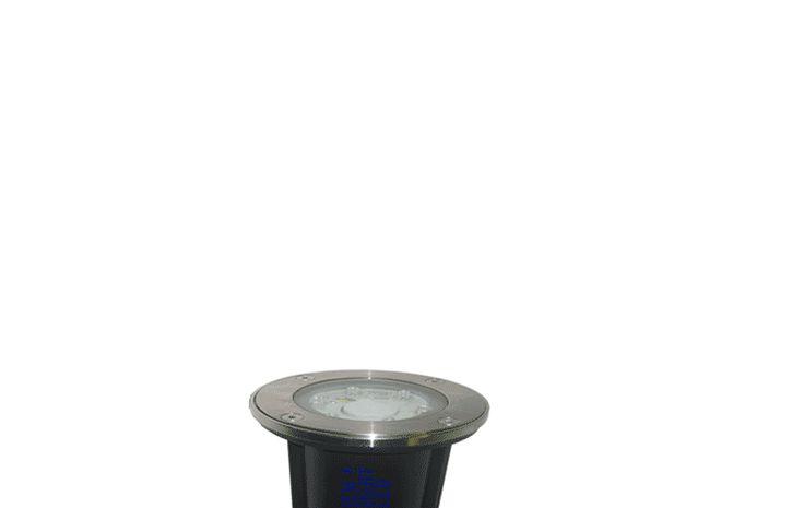 BAGLEM LIGHT LED® - Luci di segnalazione piattaforme eliportuali