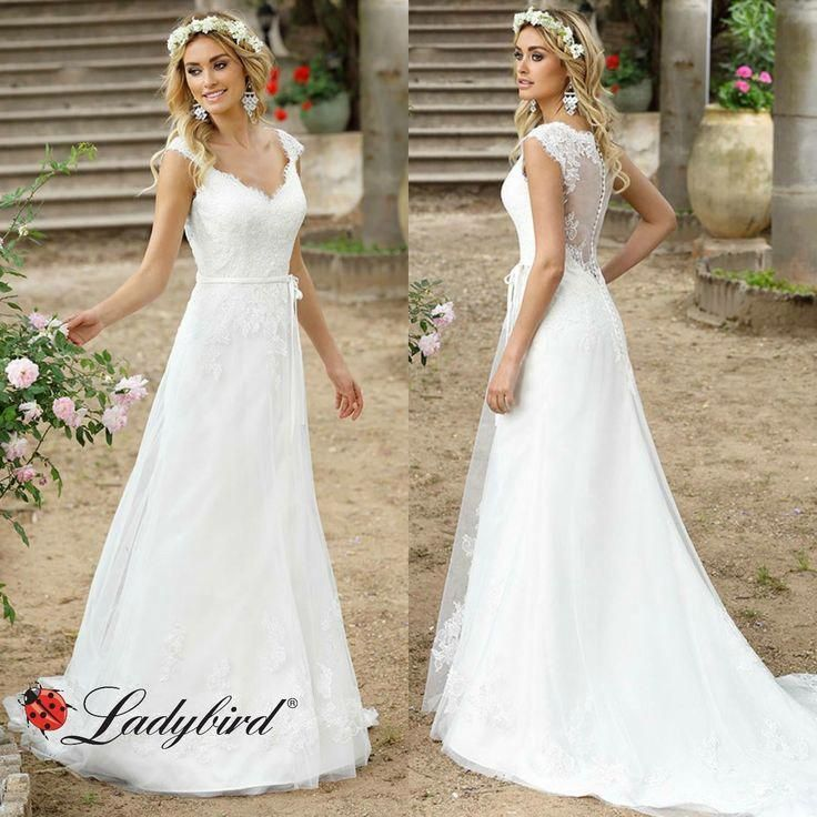 Learn About Wedding Hairstyles Bridesmaid Bridalhairstylestyling Mariage Robe Dentelle Robe De Mariage Tenue Mariage