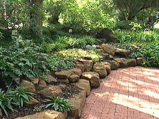 patio ground cover ideas | patio ideas and patio design - Patio Ground Cover Ideas
