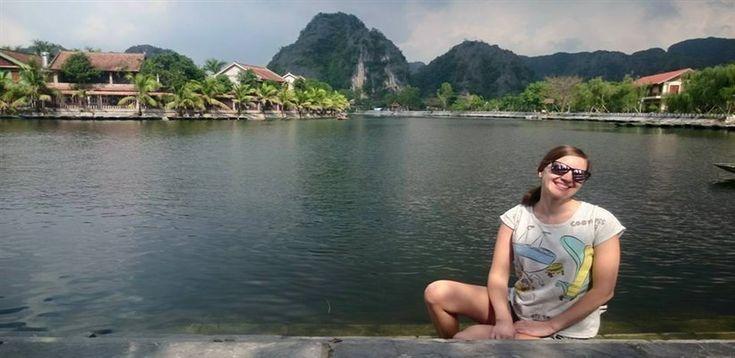 Ninh Binh travel guide