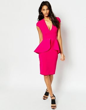 14 best DRESSES images on Pinterest  b35054583875
