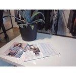 Y.A.S in Elle Holland / #yasapparel @ yasapparel on Instagram