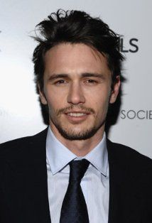 10 Fun Facts About James Franco – Oz: The Great and Powerful Edition #DisneyOzEvent
