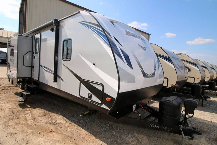 2018 Keystone  BULLET 330BHS for sale  - Bossier City, LA | RVT.com Classifieds