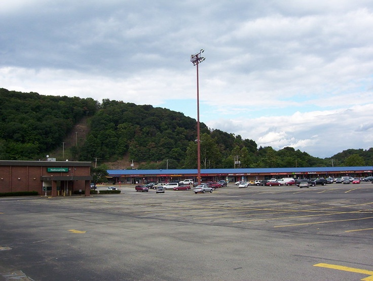 100 Best Images About In Mckeesport Pa On Pinterest Jfk