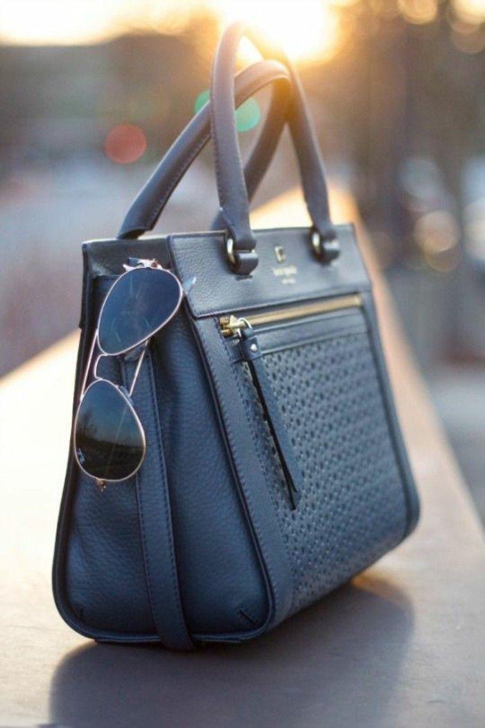Marque sac à main tendance sac à main à la mode