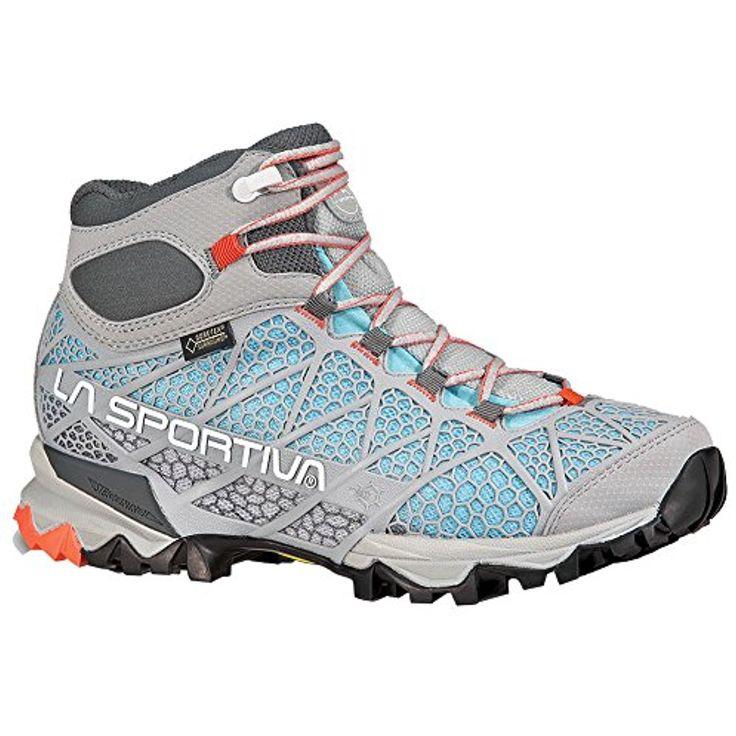 Best Steel Toe Treking Shoes