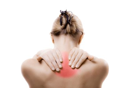 Trapped Nerve In Back and Leg Pain Help Guide