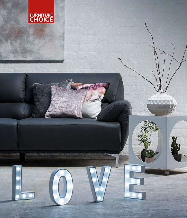 69 Best Leather Sofas Images On Pinterest