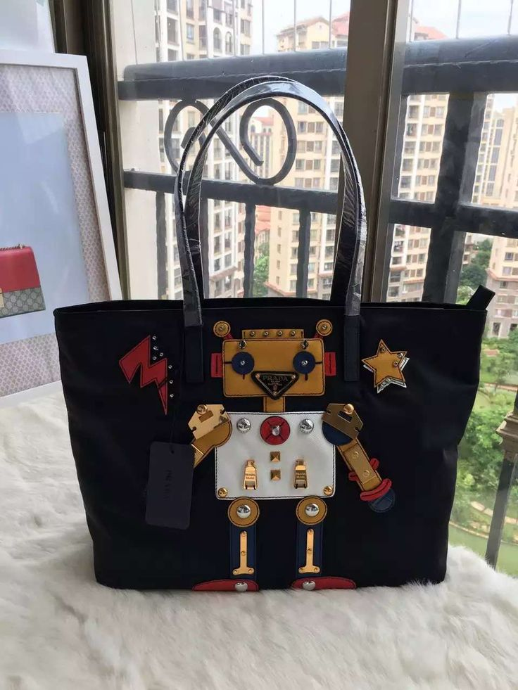 prada Bag, ID : 59226(FORSALE:a@yybags.com), buy prada bag, prada jansport backpack, prada luxury bags, prada kids backpacks, prada handbag handles, 2016 prada handbags, discount prada, price of prada, prada purse black, prada leather purses on sale, prada black designer bags, prada leather bags for women, prada wallets for sale #pradaBag #prada #prada #clutch #handbags