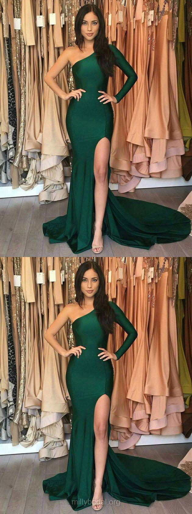 Best 25 Gold Prom Dresses Ideas On Pinterest Golden