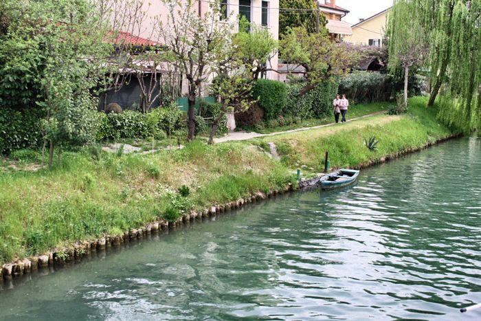 7 Dinge, die man in der Region Padua gemacht haben muss   Lilies Diary   Der…