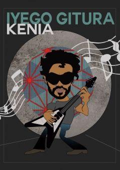 Kenia IYEGO GITURA http://javacoffee.pl/kenia_iyegogitura/