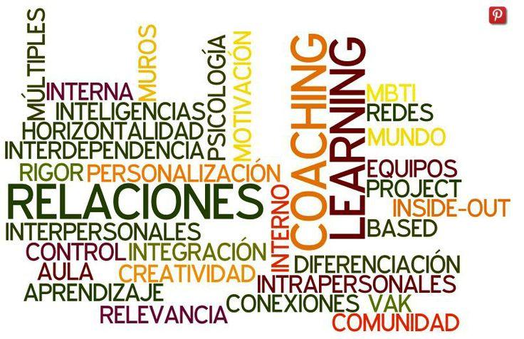 I JORNADAS DE COACHING EDUCATIVO EN SEVILLA http://dicteacoaching.es/event/i-jornadas-de-coaching-educativo-en-sevilla/ #coaching   #sevilla