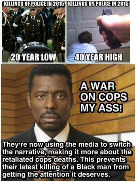 1489372547e534630210715d38a897dc media matters truth hurts 155 best the police images on pinterest hilarious, hilarious
