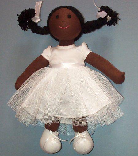 Google Image Result for http://bridesmaidsandflowergirlsgifts.files.wordpress.com/2008/06/ethnic-doll1.jpg