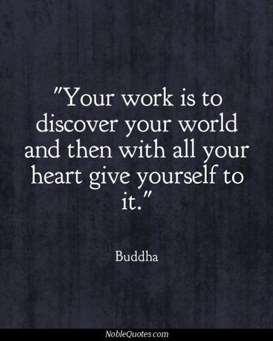 38 Awesome Buddha Quotes On Meditation Spirituality And Happiness 20