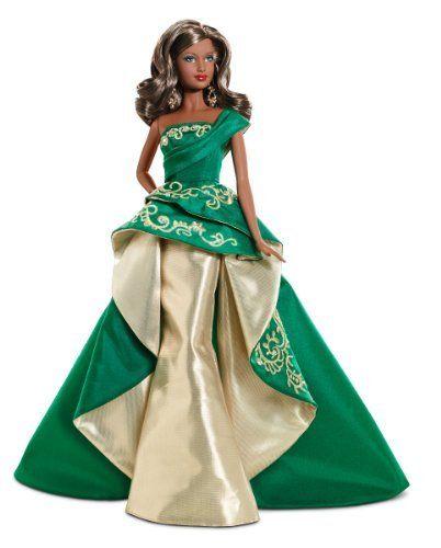 46 Best Aa Barbie Dolls Images On Pinterest Barbie Doll