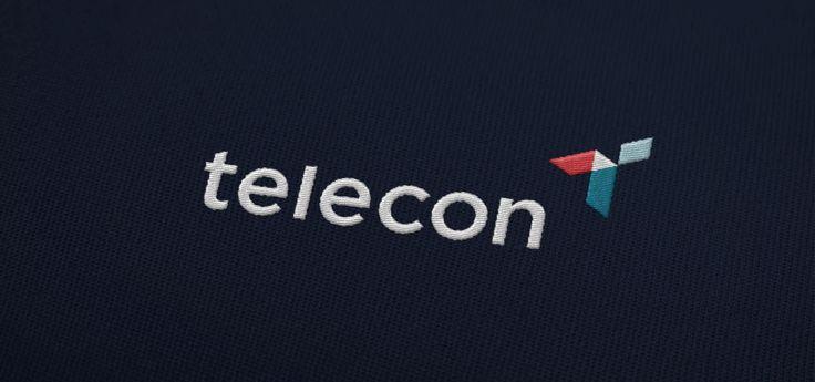 Telecon Group