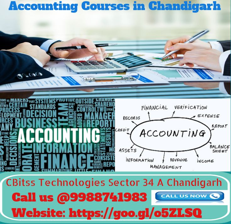 Best 25+ Accounting training ideas on Pinterest Accounting major - balance sheet preparation examples