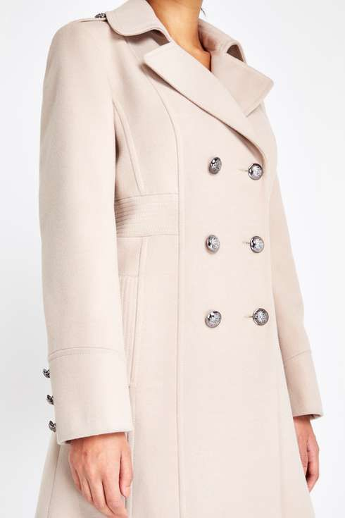 202 best COATS IN THE CITY images on Pinterest