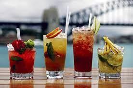 Image result for cocktails