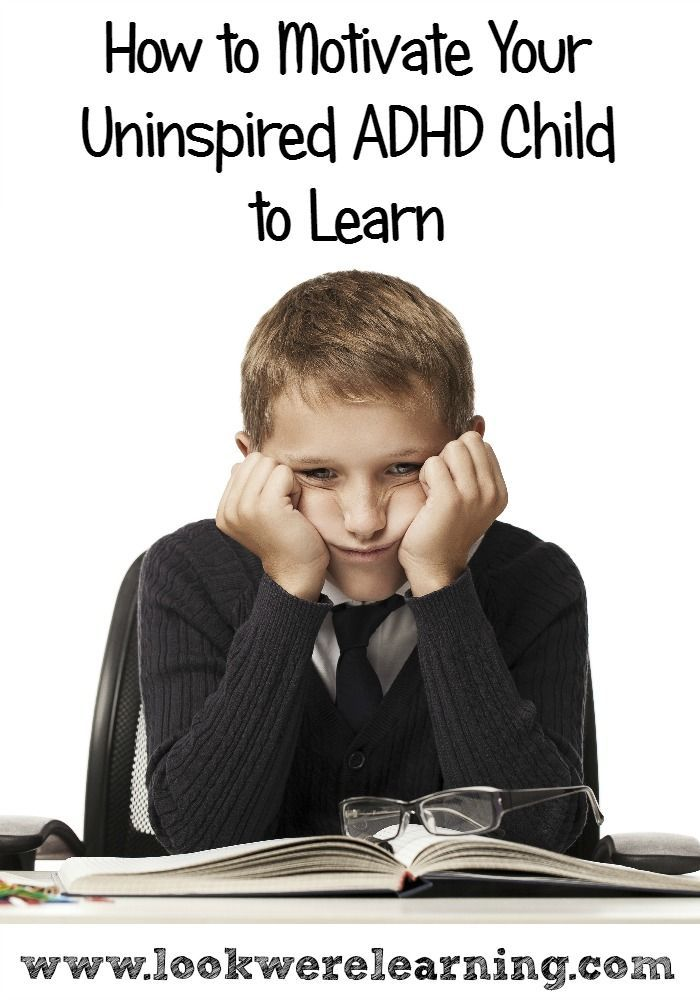10 Study Tips for ADD/ADHD Students - The Best Schools