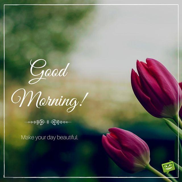 Good Morning Ji : Best images about good morning ji on pinterest