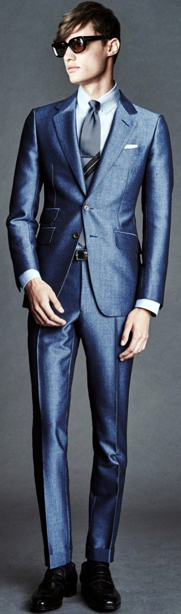 The 9752 best Tom Ford images on Pinterest | Tom shoes, Toms and Tom ...