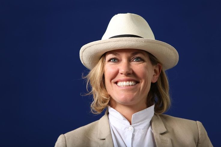 Cerys Matthews: Why Cardiff is Britain's most underrated city  http://www.telegraph.co.uk/travel/destinations/europe/united-kingdom/wales/cardiff/articles/cerys-matthews-interview-cardiff-tips-my-kind-of-town/