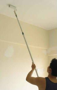 So you want to know how much to paint a house cost?  Let's look at some general house painting cost.First let's look at some general interior house painting cost estimates below. Then we look at some general exterior house painting c