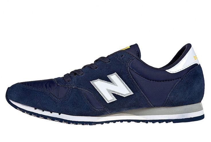 Обувь, Одежда и Акcессуары New Balance